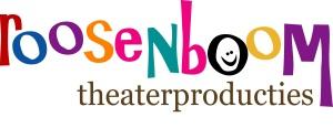 logo theaterproducties roosenboom
