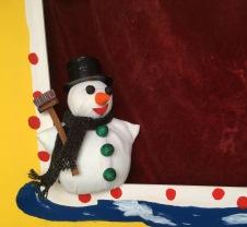 5feb_-de-sneeuwpop