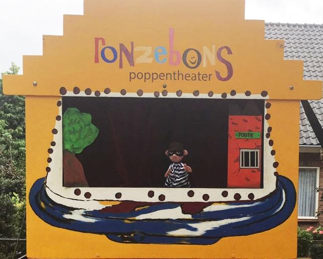 poppentheater-ronzebons
