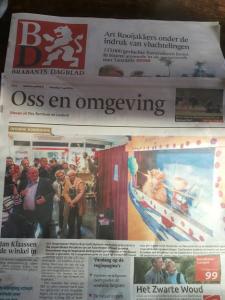 brabants-dagblad-11-april-2016